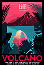 Фильм «Volcano» (2019)