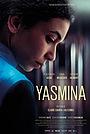 Фильм «Yasmina» (2019)