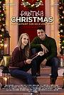 Фільм «Painting Christmas» (2019)