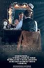 Фільм «Resemblance» (2019)