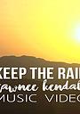 Фільм «Tawnee Kendall: Keep the Rain» (2019)
