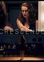 Фільм «Crescendo» (2020)