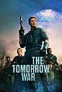 Фильм «Война будущего» (2021)