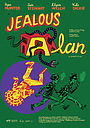 Фільм «Jealous Alan» (2019)