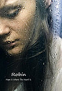 Фільм «Robin» (2020)
