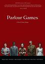 Фільм «Parlour Games» (2019)