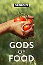 Сериал «Gods of Food» (2019)