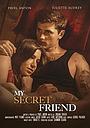 Фильм «My Secret Friend» (2019)