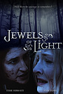 Фильм «The Jewels of Light» (2019)