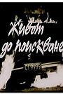 Фильм «Жизнь в поисках» (1987)