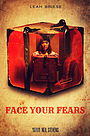 Фильм «Face Your Fears» (2020)