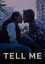 Фильм «Cella 'Tell Me' Feat. Naomi Lareine» (2019)