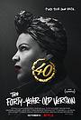 Фільм «40-річна версія» (2020)