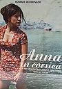Фильм «Anna en Corse» (2000)