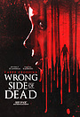 Фільм «Capps Crossing: Wrong Side of Dead»