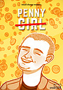 Фільм «Penny Girl» (2019)