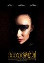 Фільм «Scorpion Girl: The Awakening» (2020)
