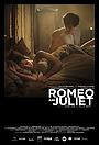 Фільм «Ромео і Джульєтта» (2019)