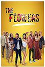 Сериал «The Flowers» (2020 – ...)
