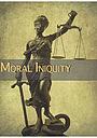 Фільм «Moral Iniquity»