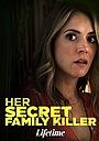 Фільм «Таинственный убийца: секрет ДНК» (2020)