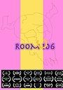 Фільм «Room 106» (2019)