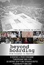 Фільм «Beyond Hoarding» (2019)