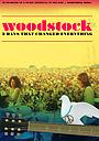Фильм «Woodstock: 3 Days That Changed Everything» (2019)