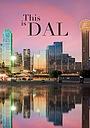 Сериал «This Is Dallas» (2019 – ...)
