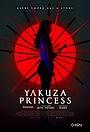 Фільм «Принцесса якудза» (2021)