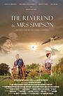 Фільм «The Reverend and Mrs Simpson» (2022)