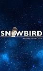 Фильм «Snowbird» (2020)