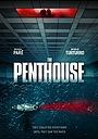 Фільм «The Penthouse» (2020)