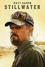 Фільм «Стілвотер» (2021)