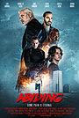 Фильм «Abiding» (2022)
