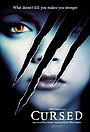 Фільм «Перевертні» (2005)