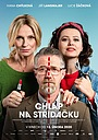 Фильм «Chlap na strídacku» (2020)