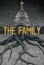Сериал «Семья: Тайна американской власти» (2019)