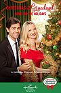 Фильм «Рождество в Грейсленде: Родина праздника» (2019)