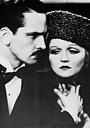 Фильм «Night Angel» (1931)