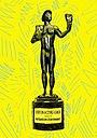 Фільм «26-я церемония вручения премии Гильдии киноактеров» (2020)