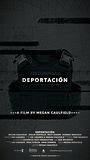 Фільм «Deportación» (2019)