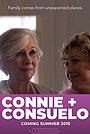 Фильм «Connie + Consuelo» (2019)