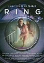 Фильм «Ring» (2020)