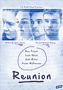 Фильм «Reunion» (2019)