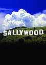 Фільм «Sallywood»