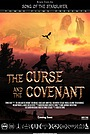 Фільм «The Curse and the Covenant» (2020)