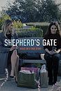Фільм «Shepherd's Gate» (2019)