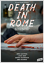 Фільм «Death in Rome» (2019)