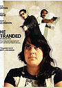 Фильм «The Stranded» (2015)